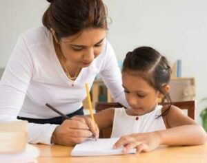 home-tutor-gwalior